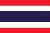 Thailand Copmany